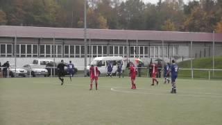 Video 9. Spt. FC Rot-Weiß Wolgast : SV Siedenbollentin 0:4 LKII MV MP3, 3GP, MP4, WEBM, AVI, FLV Agustus 2018