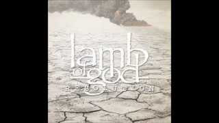 Nonton Lamb of God   Resolution 2012 Full Album Film Subtitle Indonesia Streaming Movie Download