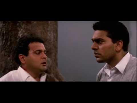 индийский фильм тайна(1).mp4 (видео)