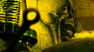 Nonton Thale   Ein Dunkles Geheimnis   Trailer Deutsch Film Subtitle Indonesia Streaming Movie Download
