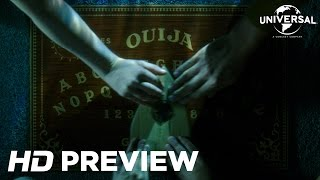 Ouija: Origin of Evil (2016) Spirit (Universal Pictures) HD