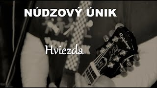 Video Hviezda