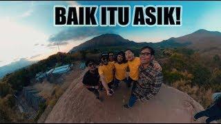 Video MotorBaik Adventure 2018 for Lombok MP3, 3GP, MP4, WEBM, AVI, FLV November 2018
