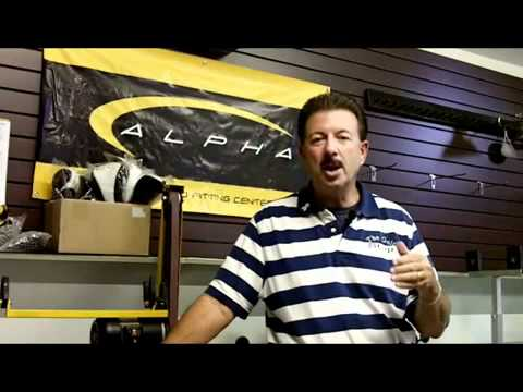 The Truth About Drivers _ Peak Performance Golf Swing.flv