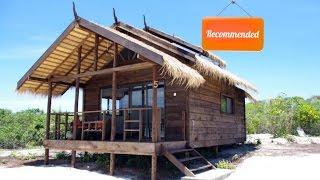 Koh Rong Sanloem Cambodia  city pictures gallery : Secret Paradise Resort | Koh Rong Samloem (Sanloem), Cambodia | KohRong.Guide – www.k.guide