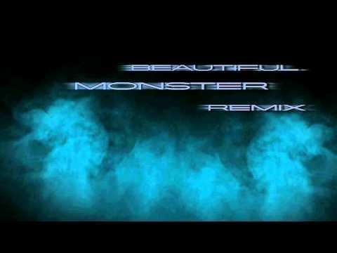 NeYo - Beautiful Monster (Kr0nix Remix) BEST REMIX
