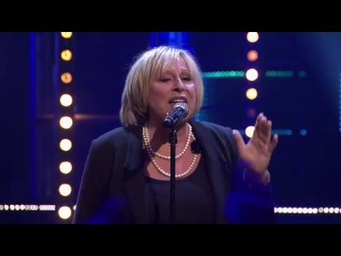 anne Royal - Sofie - What A Wonderful World
