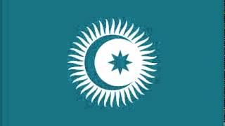 Chuvash (Чӑвашла, Căvašla; IPA: [tɕəʋaʂˈla]) is a Turkic language spoken in central Russia, primarily in the Chuvash Republic and adjacent areas. It is the o...