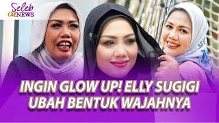 Download Video Elly Sugigi Permak Giginya - SELEB ON NEWS MP3 3GP MP4