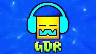 Download Lagu DJVI - God Mode [ Geometry Dash Music ] Mp3