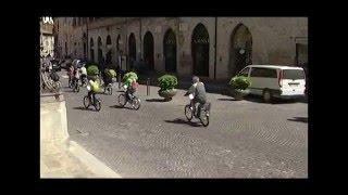 Ecobike Video