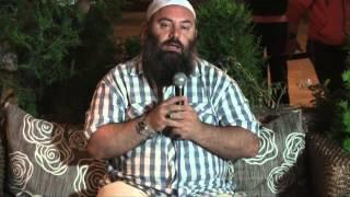 Pos agjërimit dhe Teravisë cilat jan veprat tjera që duhet ti bëjmë në Ramazan - Hoxhë Bekir Halimi