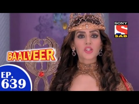 Video Baal Veer - बालवीर - Episode 639 - 3rd February 2015 download in MP3, 3GP, MP4, WEBM, AVI, FLV January 2017