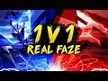 1v1 to be FaZe Co-Leader ep2 Tryhard time
