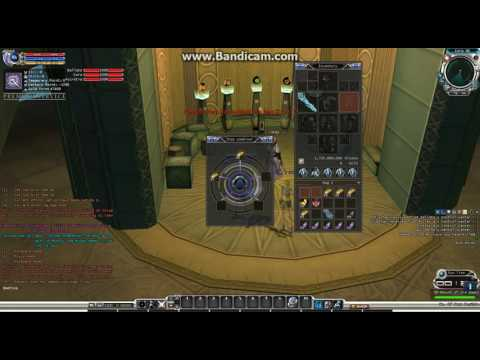 How to make elementals champion