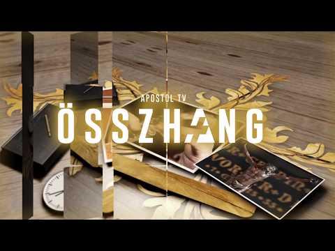 2018-04-06 Összhang - 10. rész - 2018.04.07.