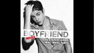 Justin Bieber - Boyfriend (Remix) (feat. Ying Yang Twins) lyrics (Russian translation). | Ying Yang and Justin Bieber, oh, Aha! Yeap, yeap, yeap, oh, oh , , I wanna be your boyfriend, I...