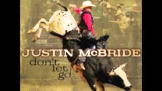 Video Tough - Justin McBride MP3, 3GP, MP4, WEBM, AVI, FLV Juni 2018