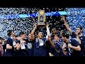 Watch Villanova Win The 2018 National Championship In 1