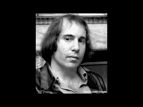 Tekst piosenki Paul Simon - Some Folks' Lives Roll Easy po polsku