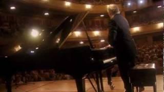 Barenboim on Beethoven - Concert 4