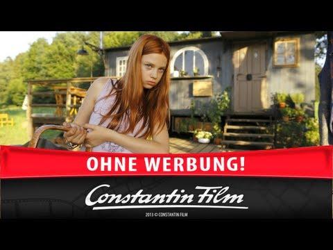 Ostwind - Mikas Welt - Ab 21. März 2013 im Kino!