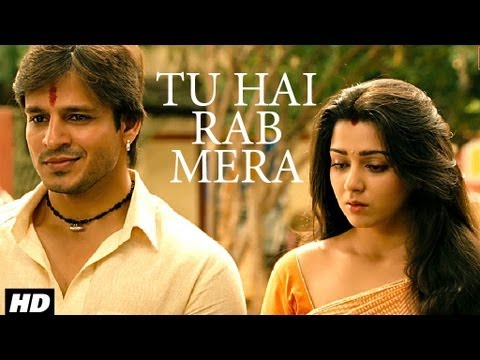 Video Song : Tu Hai Rab Mera