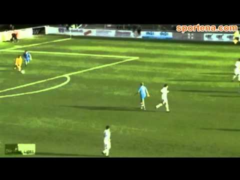 ποδόσφαιρο - FunnyStuff.gr
