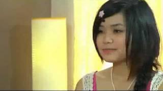Bo tu 10A8 - phim teen Vietnam - Bo tu 10A8 - Tap 38 - Hong My hoi han