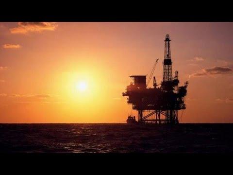 Διευρύνει τις συμμαχίες η Κύπρος μετά την γεώτρηση της ExxonMobil…