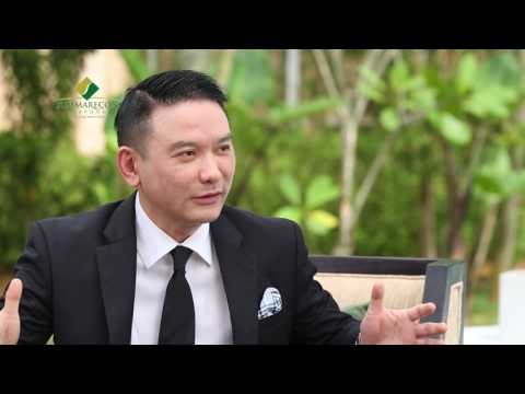 "Wonderful Living Summarecon Serpong 2017 - Eps. 1 ""Dream Big and Work Fun at Prestigious Spaces"""