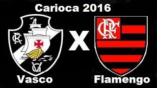 FICHA TÉCNICA VASCO 2 X 0 FLAMENGO Local: Arena da Amazônia (Manaus) Árbitro: Leonardo Garcia Cavaleiro Público e...