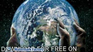 d12 - american psycho ii (feat. b-r - D12 World
