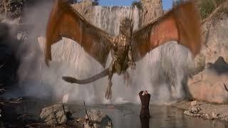 Nonton Dragonheart   The Epic Hilarious Scene   Part 1     Movie Clip  Read   Film Subtitle Indonesia Streaming Movie Download
