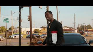 Download Lagu B Will - My Lil Bitch Prod. By Jit The Beast(Official Video) Mp3