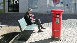 Crato Portugal  city images : Crato Portugal (HD)