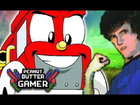 Putt Putt Does Some Things AGAIN - PBG