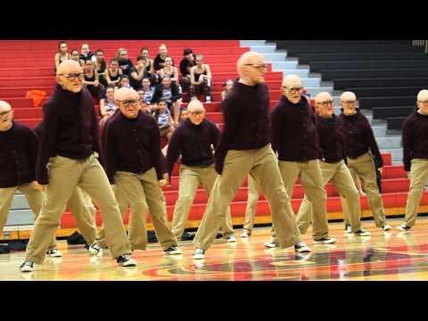 Video West Springfield Dance Team competition season recap 2012-2013 download in MP3, 3GP, MP4, WEBM, AVI, FLV January 2017