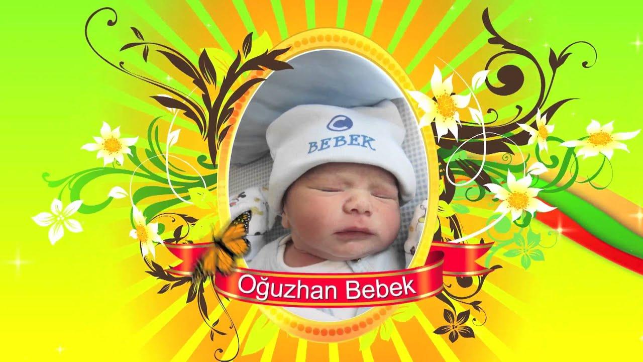 Central Bebekleri 12