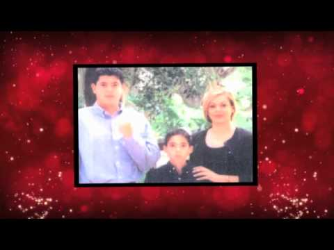 "Bobby Larios ""Como Se Prepararon"" Semana 5 - Thumbnail"