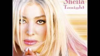 Sheila - Shahraye Iran |شیلا - شهر های ایران