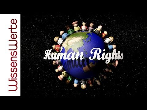 rights - 