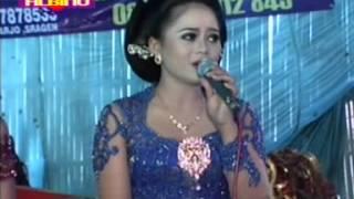 Kacu Kuning TOMO-RINI Mudho Laras Live Watu Gajah Video