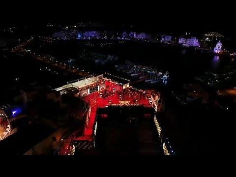 Φεστιβάλ Ελ Γκούνα: Οι Κάννες της Μέσης Ανατολής