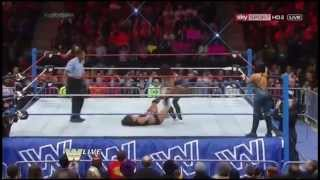 WWE Raw Old School 2014 Highlights full download video download mp3 download music download