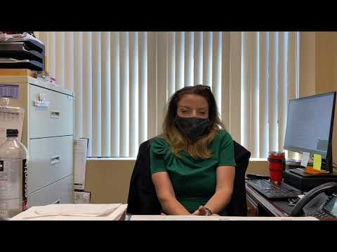 Off The Record TRRR Veterans' Disability Virtual Hearings video thumbnail