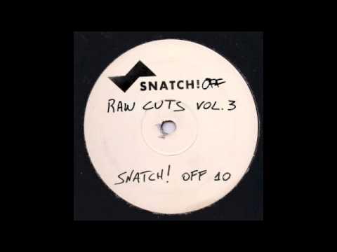 Onno - Go Crazy (Original Mix) [Snatch! Records]