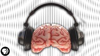Video 4 Weird Audio Illusions! MP3, 3GP, MP4, WEBM, AVI, FLV Mei 2018