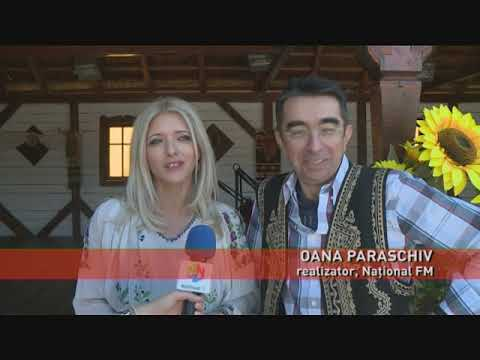 Matinalul efervescent de la Național FM, o nouă zi