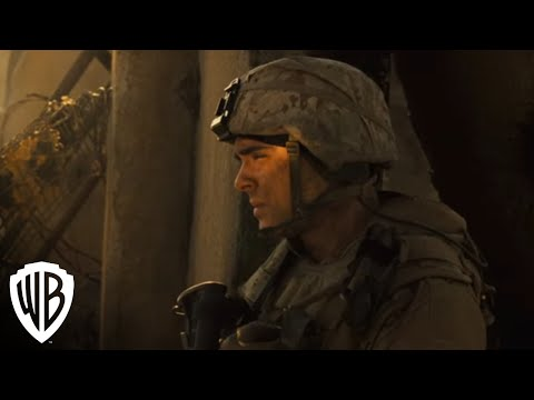 The Lucky One   Trailer   Warner Bros. Entertainment